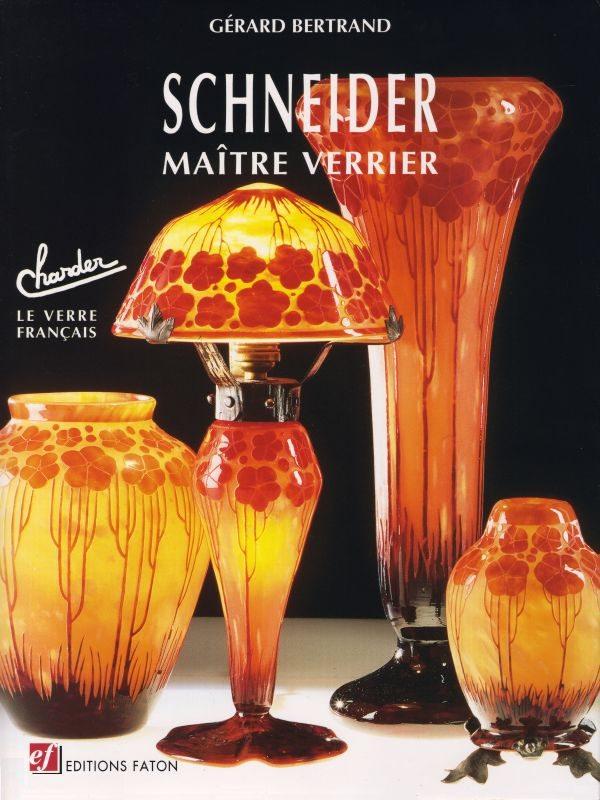 BOEK Schneider G Bertrand