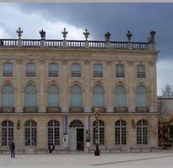 DAUM NANCY 01 Musee beaux Arts Nancy
