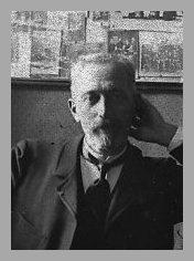 ENCY Daum Portrait Auguste_Daum 1911