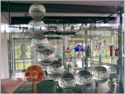 ENCY MODERN GLASS 01